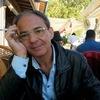 Alexsander, 53, г.Хайфа