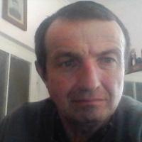 Ігор, 52 роки, Риби, Тернопіль