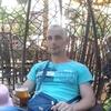 михаил, 36, г.Сыктывкар