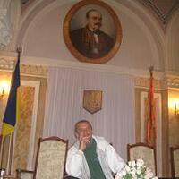 Юрій, 59 років, Козеріг, Львів