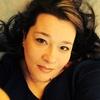 Ирина, 38, г.Новый Уренгой