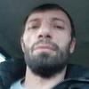 Артур Карасов, 44, г.Новый Уренгой