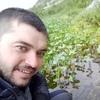 Денис, 32, г.Тамбов