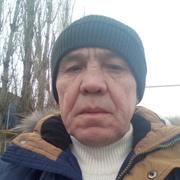 Олег, 59, г.Миллерово