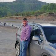 Евгений Иштыков, 44, г.Екатеринбург