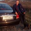 Анатолий, 34, г.Минеральные Воды