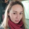 Нелли, 37, г.Уфа