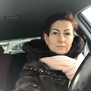 Мария, 49 лет, Рыбы