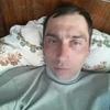 Sergey, 40, Armyansk