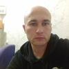 Вадик, 34, г.Елец