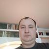 Игорь, 36, г.Сергиев Посад