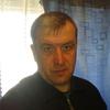 aleksey, 49, Buy
