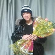 Виталик, 29, г.Нерюнгри