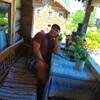 Andrey, 37, Volkhov