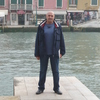 СЕРГЕЙ, 53, г.Палермо