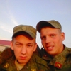 Роман, 24, г.Камень-Рыболов