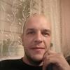 Иван, 35, г.Минск