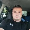 Vetos 34 Ященко, 32, г.Новороссийск