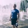 Vasiliy, 24, г.Днепр