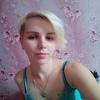 Марина, 30, г.Городище (Волгоградская обл.)