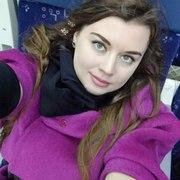 Наталья, 25, г.Электросталь