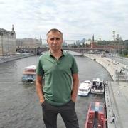 Сеня 58 Москва