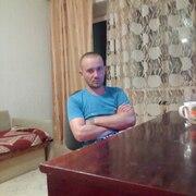 Василий, 34, г.Викулово