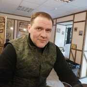 Антон, 36, г.Мурманск