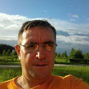Дмитрий, 50, г.Урень
