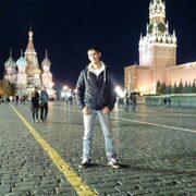 Артём, 31, г.Прокопьевск