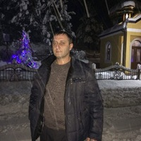 Юра, 38 років, Лев, Київ