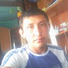 Ишбулат, 21, г.Зилаир