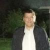 Alex, 40, г.Невинномысск