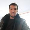 Руслан, 38, г.Тараз