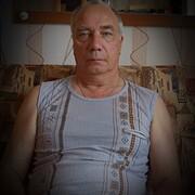 владимир, 30, г.Новокуйбышевск