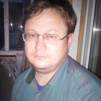 Дамир, 42 года, Телец, Казань