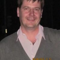 Артем, 43 года, Стрелец, Москва