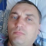 Евгений александрович, 39, г.Апрелевка