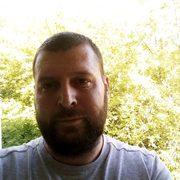 Иван 36 лет (Скорпион) Иваново