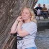 Елена, 36, г.Владимир