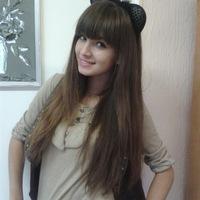 Мила, 28 лет, Близнецы, Москва
