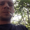 саша, 36, г.Измаил