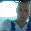 Евгений, 31, г.Владивосток