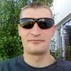 вовчик, 24, г.Актобе