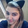 Наталия, 28, г.Запорожье