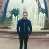 Нарек, 24, г.Екатеринбург