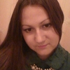 Надежда, 28, г.Орша
