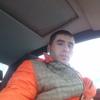 боря, 28, г.Душанбе
