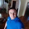 Рафаэль, 37, г.Азнакаево