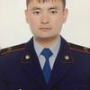 Жаслан, 28, г.Кустанай